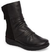 OTBT Women's Pilgrim Boot