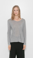 L'Agence Perfect Long Sleeve