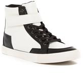 GUESS Mendoza High-Top Sneaker