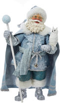 Kurt Adler 11 Fabriche Father Frost Santa