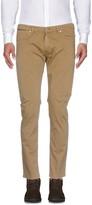 Brooksfield Casual pants - Item 13169839