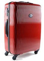 Longchamp Fairval Suitcase