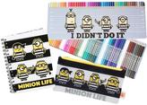 Despicable Me 3 BTS Stationery Set