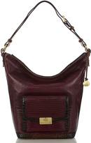 Brahmin Oxford Shoulder Bag