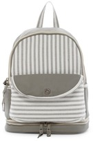 Keds Mini Backpack