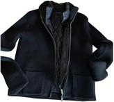 C.P. Company Black Wool Knitwear for Women