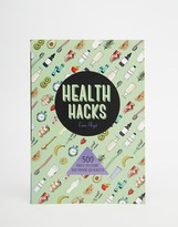 Books Health Hacks Book