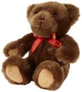 Harrods Small Harry Bear