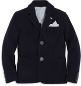 Giorgio Armani Boys' Stretch Jacket - Sizes 4-16