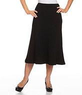Jones New York Collection Skirt