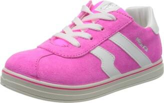 Primigi Women's Scarpa PRIMI PASSI Bambina Sneaker