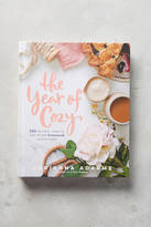 Anthropologie The Year Of Cozy