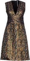 Laviniaturra Knee-length dresses - Item 34736897