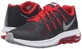 Nike Air Max Dynasty (Big Kid)