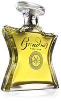 Bond No.9 Bond No 9 Nouveau Bowery 100ml