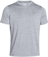Under Armour Men's V-Neck Tech T-Shirt