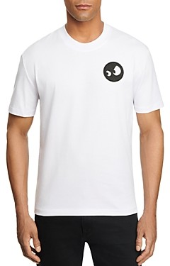 McQ Chester Tee