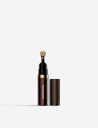 Hourglass N 28 lip treatment oil 7.5ml