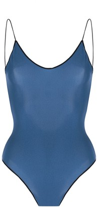 Oseree One-piece swimsuits