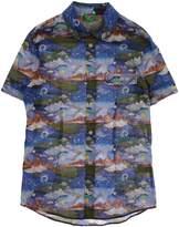 Myths Shirts - Item 38637668