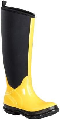Baffin Marsh Tall Rain Boots
