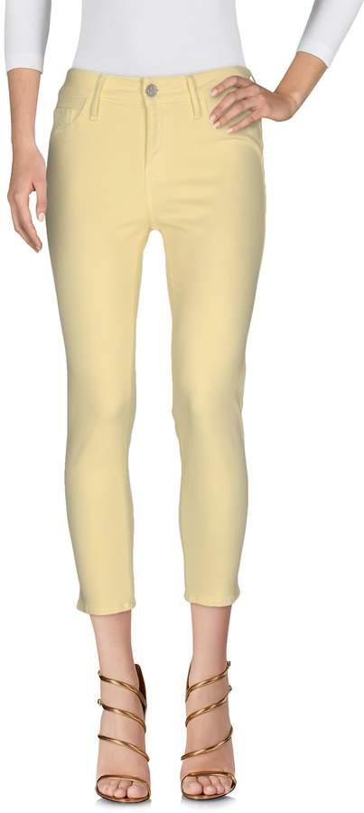 Black Orchid Denim pants - Item 42529375