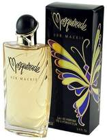 Bob Mackie Masquerade by for Women Eau De Parfum Spray, 3.4-Ounce