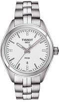 Tissot PR 100 T-Classic Analog & Date Bracelet Watch