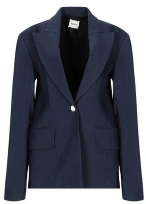 KHAITE Suit jacket