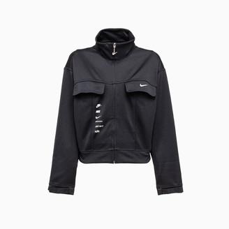 Nike Sweatshirt Cu5678