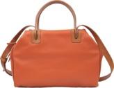 Maison Margiela Pick up bowling bag
