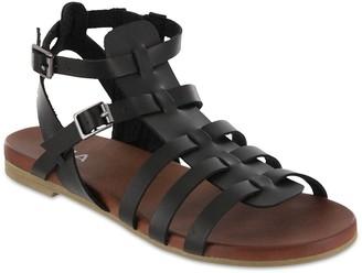 Mia Romma Gladiator Sandal