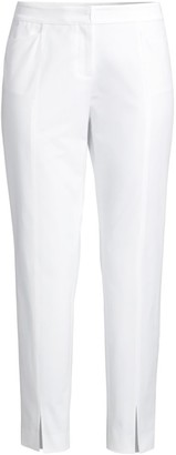 Lafayette 148 New York Waldrof Pants