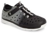 Stride Rite Boy's Made2Play Phibian Sneaker
