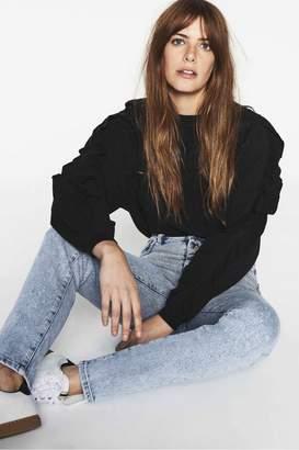 BA&SH Bash Nila Jeans