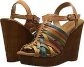 Sbicca Women's Jimena Wedge Sandal