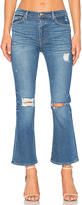 Iro . Jeans Bonnie Jeans. - size 24 (also in 25,26,27,28)