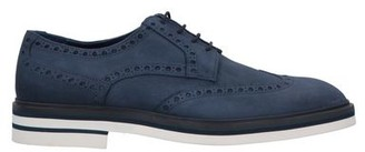 Alberto Guardiani Lace-up shoe