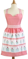 Martha Stewart Collection CLOSEOUT! Collection Cupcake Apron