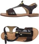 Geox Sandals - Item 44989551