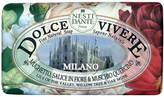 Nesti Dante Milano Bar Soap by 250g Bar)