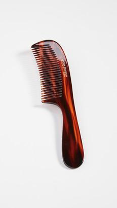 Mason Pearson Shopbop @Home Detangling Comb