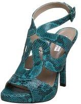 Women's Serefina Sandal