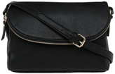 Jag JAGWH463 Memshpis Crossbody Field Bag