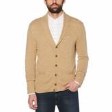 Original Penguin Shawl Collar Cardigan Sweater