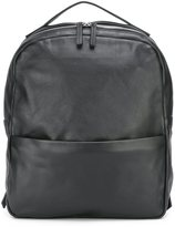 Ally Capellino 'Hadley' backpack