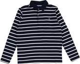 Gant Polo shirts