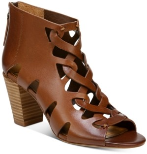 Zodiac Camila Woven City Sandals Women's Shoes