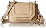 Aldo Medium Cross-Body Bag