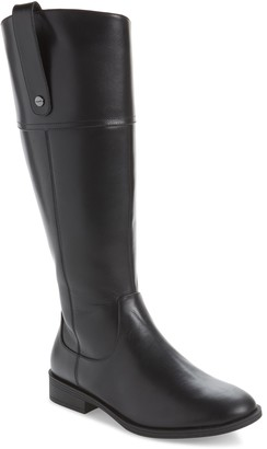 Vionic Mayes Knee High Boot